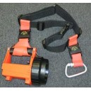 FIDNEY Tool Belt Orange