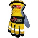 Firemans Shield BBP Rescue Glove