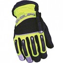 Shelby Extrication Glove Xtra large