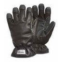 Southcombe Firemaster Ultra Fire Glove - Large