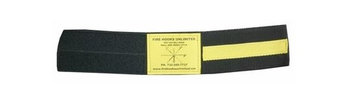 Fire Hooks Unlimited Straps