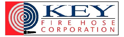 Key Fire Hose Corporation