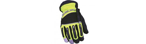 Shelby Gloves
