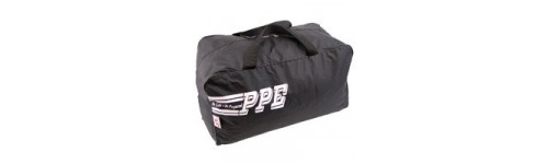 Personal Protection bags